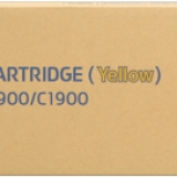toner e cartucce - s050097 toner giallo, durata 4.500 pagine