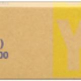 toner e cartucce - s050016 toner giallo