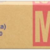 toner e cartucce - s050017 toner magenta