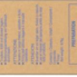 toner e cartucce - tn-303k toner originale