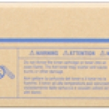 toner e cartucce - tn-401k toner originale