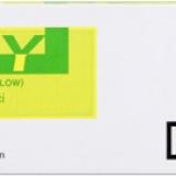 toner e cartucce - tk-865y toner giallo, durata 12.000 pagine