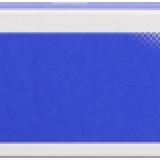 toner e cartucce - s050146 toner cyano, durata 8.000 pagine