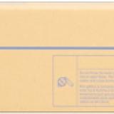 toner e cartucce - tn-710 toner originale nero, durata 55.000 pagine