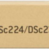 toner e cartucce - ct116bk toner nero, durata 20.000 pagine