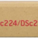 toner e cartucce - ct116m toner magenta, durata 15.000 pagine