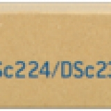 toner e cartucce - ct116c toner cyano, durata 15.000 pagine