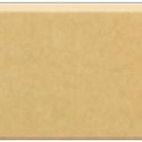 toner e cartucce - s050090 toner cyano durata 6.000 pagine