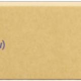 toner e cartucce - s050088 toner giallo durata 6.000 pagine