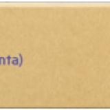 toner e cartucce - s050089 toner magentadurata 6.000 pagine