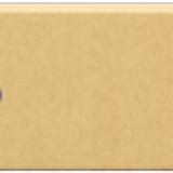 toner e cartucce - s050091 toner nero durata 8.500 pagine
