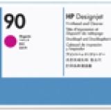 toner e cartucce - C5056A  testina di stampa magenta  incl.depuratore