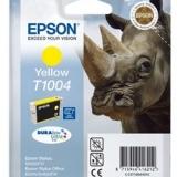 toner e cartucce - T10044010 cartuccia giallo 11ml