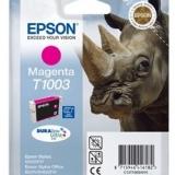 toner e cartucce - T10034010 cartuccia magenta 11ml