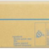toner e cartucce - tn-312c toner cyano, durata 12.000 pagine