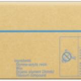 toner e cartucce - tn-312m toner magenta durata 12.000 pagine