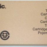 toner e cartucce - ug-3221 toner originale nero, durata 6.000 pagine