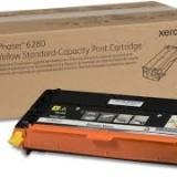 toner e cartucce - 106R01390 toner giallo bassa capacità, durata 2.200 pagine