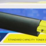 toner e cartucce - s050191 toner giallo, durata 1.500 pagine