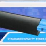 toner e cartucce - s050193 toner cyano, durata 1.500 pagine