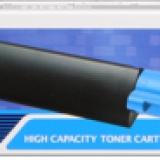 toner e cartucce - s050189 toner cyano, durata 4.000 pagine