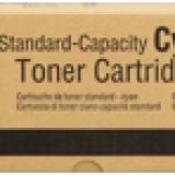 toner e cartucce - 106r01150 toner cyano, durata 9.000 pagine