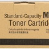 toner e cartucce - 106r01151 toner magenta, durata 9.000 pagine
