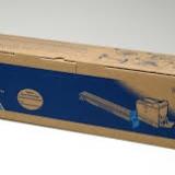 toner e cartucce - s050476 toner cyano, durata 14.000 pagine