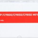 toner e cartucce - 42918105 Tamburo giallo, durata indicata 20.000 pagine