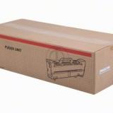 toner e cartucce - 42931703  Unit� fusore, durata indicata 100.000 pagine