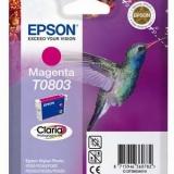 toner e cartucce - t08034010 cartuccia magenta 7,4 ml