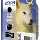 toner e cartucce - t09614010 cartuccia photoblack