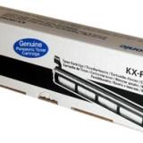 toner e cartucce - KX-FAT92X  toner originale nero, durata 2.000 pagine