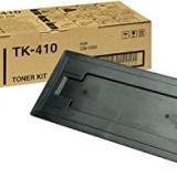 toner e cartucce - tk-410 toner originale nero, durata 15.000 pagine