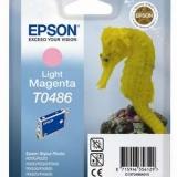 toner e cartucce - t04864010 cartuccia lightmagenta 13ml