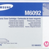 toner e cartucce - clt-m6092s toner magenta 7.000p