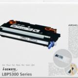 toner e cartucce - 1658B002 toner magenta 6.000p