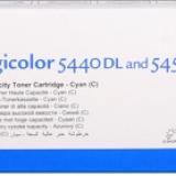 toner e cartucce - 17106048  toner cyano 12.000p
