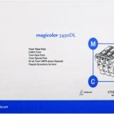 toner e cartucce - 17105941 multipack c/m/y 6.000p