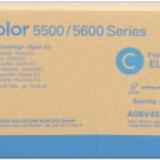 toner e cartucce - a06v453 toner cyano 12.000p