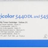 toner e cartucce - 17106046  toner giallo 12.000p