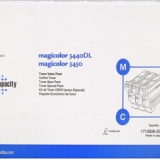 toner e cartucce - 17106062  multipack c/m/y 12.000p