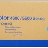 toner e cartucce - a0310gh Tamburo di stampa cyano, durata indicata 30.000 pagine