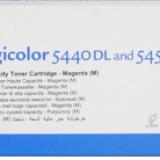 toner e cartucce - 17106047  toner magenta 12.000p