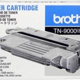 toner e cartucce - tn-9000 toner originale