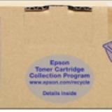 toner e cartucce - s050436 toner nero standard, durata 3.500 pagine