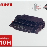 toner e cartucce - 710h toner originale nero, durata indicata 12.000 pagine