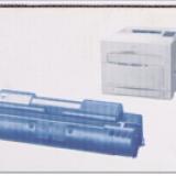 toner e cartucce - ep-83c toner cyano