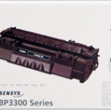 toner e cartucce - 708 toner originale 2.500p