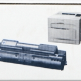 toner e cartucce - ep-83m toner magenta
